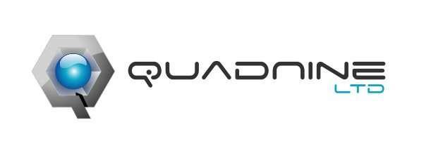 QuadNine Ltd
